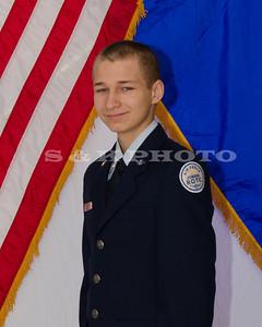ROTC nshs_0091