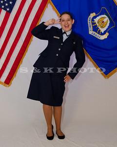 ROTC nshs_0081