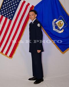 ROTC nshs_0146