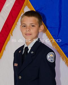 ROTC nshs_0126
