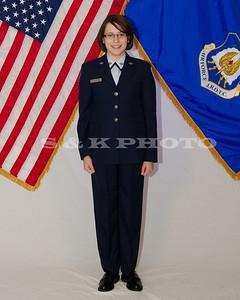 ROTC nshs_0120