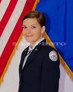 ROTC nshs_0082