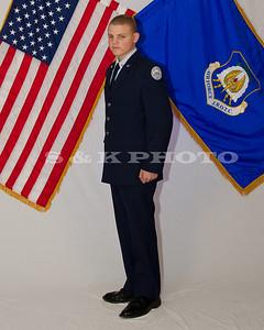 ROTC nshs_0136
