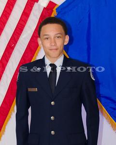 ROTC nshs_0149