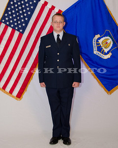 ROTC nshs_0155