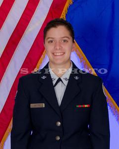 ROTC nshs_0060