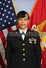 MSGT Rodgers_002