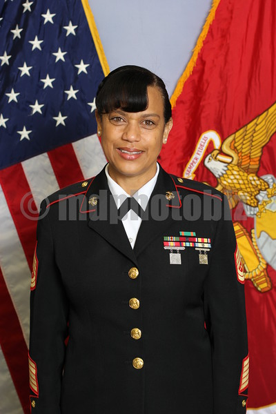 MSGT Rodgers_001