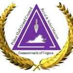 ROYAL & SELECT MASTERS OF VA PHA