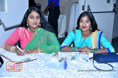 Royal-stars-20-08-2017-Puthinammedia (3)