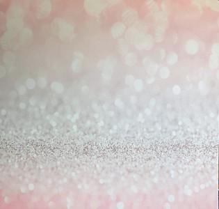 Pink Silver Glitter (Upgrade)