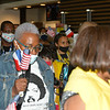 0007212021_Rev. Jesse L. Jackson, Sr. to be greeted by welcome home coalition at O'Hare International Airport after receiving France's highest award