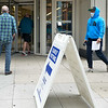 000010012020_RPC and Chicago Board of Elections Loop Super Site