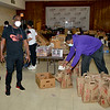 000010062020_RPC Food Give A Way