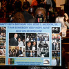 00010092021-Rev Jesse L Jackson, Sr 80th Birthday pt2