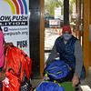 00010242020_Rainbow PUSH Coalition Backpack Give-A-Way