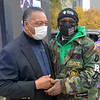 00010292020_Rev. Jackson to join families of Jacob Blake, George Floyd, Breonna Taylor and Alvin Cole in GOTV rally