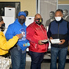 00011262020_Rev. Jesse L. Jackson, Sr and Rainbow PUSH Coalition to deliver hundreds of meals on Thanksgiving