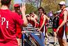 Head of the Fish Crew (rowing) Regatta