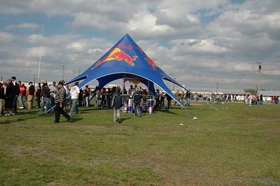 05-01-05 - Parkfest 2005