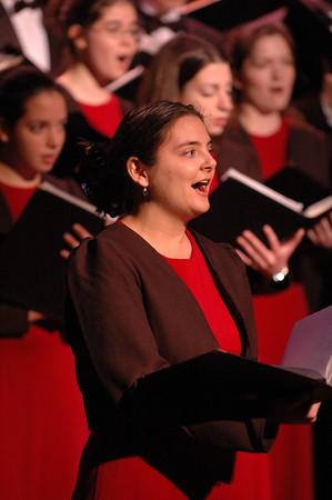12-03-05 - Concert Choir
