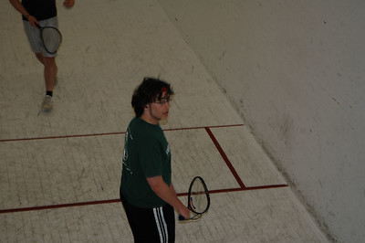04-04-05 - 4-Square Tournament