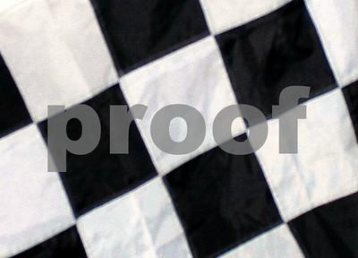 RPM SPEEDWAY  4-24-09