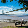 Humber Bridge thoughts