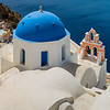 Oia Santorini, Greek islands