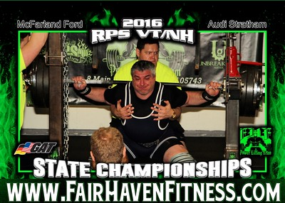 FHF VT NH Championships 2016 (Copy) - Page 023