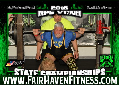 FHF VT NH Championships 2016 (Copy) - Page 004
