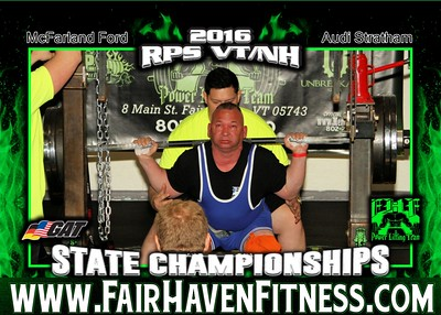 FHF VT NH Championships 2016 (Copy) - Page 019
