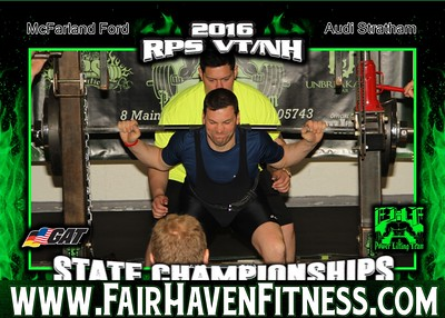 FHF VT NH Championships 2016 (Copy) - Page 005