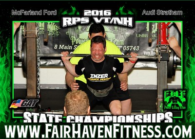 FHF VT NH Championships 2016 (Copy) - Page 008