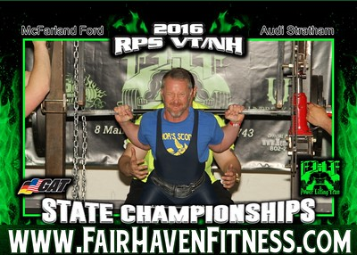 FHF VT NH Championships 2016 (Copy) - Page 013