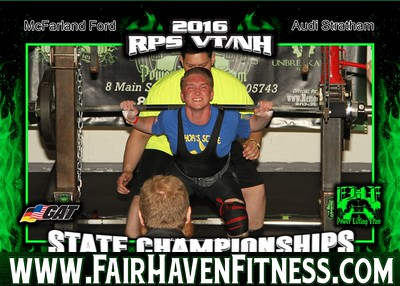 FHF VT NH Championships 2016 (Copy) - Page 006