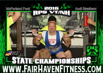 FHF VT NH Championships 2016 (Copy) - Page 021