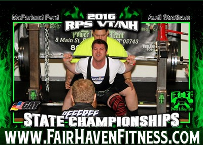 FHF VT NH Championships 2016 (Copy) - Page 018