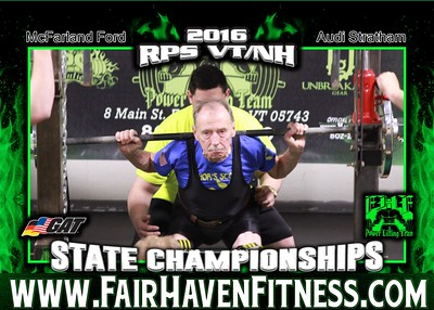 FHF VT NH Championships 2016 (Copy) - Page 024