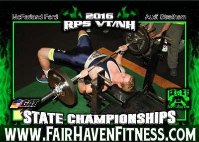 FHF VT NH Championships 2016 (Copy) - Page 072