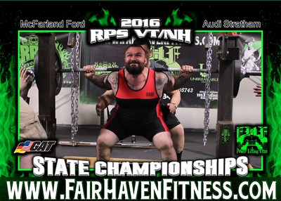 FHF VT NH Championships 2016 (Copy) - Page 090