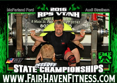 FHF VT NH Championships 2016 (Copy) - Page 015