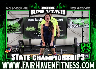 FHF VT NH Championships 2016 (Copy) - Page 074
