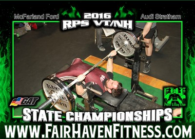 FHF VT NH Championships 2016 (Copy) - Page 091
