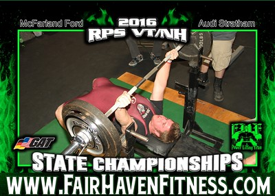 FHF VT NH Championships 2016 (Copy) - Page 087