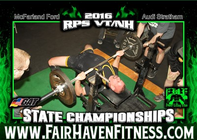 FHF VT NH Championships 2016 (Copy) - Page 089