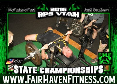 FHF VT NH Championships 2016 (Copy) - Page 085