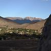 Cucamonga Peak CS3 HDR 11-3-0-13
