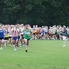 2010 start from Romsey Road Runners Set.
