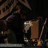 IMG_6784 Robert Randolph and the Family Band at 9:30 Club - Washington, DC 1/1/2009